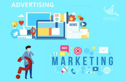 Cần biết Marketing cơ bản