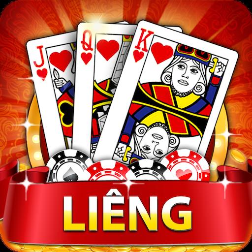 Giới thiệu sơ lược về game bài liêng cực hot được đông đảo người chơi