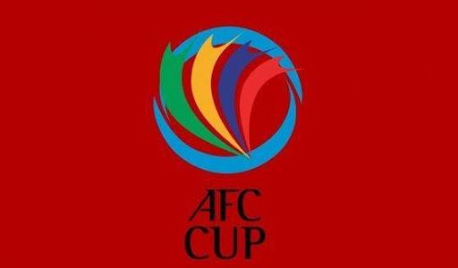 AFC Cúp - Giải Đấu Dành Cho các Câu Lạc Bộ Tại Châu Á